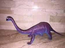 Imperial Dinosaur Figures Brachiosaurus & Apatosaurus