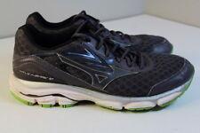 Mizuno Wave Inspire 12 Shoes Men Size 8.5