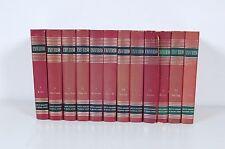 Enciclopedia Universo , la grande Enciclopedia XIII. De Agostini 1992.