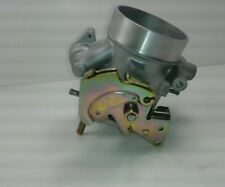 70 mm performance holden V6 throttle body vn vr vp  vq