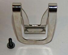 Gürtel Clip Makita Einhängebügel mit Schraube für Akkuschrauber