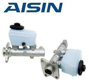 AISIN OEM Brake Master Cylinder 47201-60540 4720160540 BMT-090 BMT090