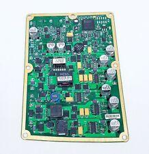 Sonosite Micromaxx Ultrasound Internal Power Supply P04242 02