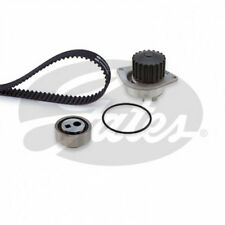 GATES Water Pump & Timing Belt Set PowerGrip® KP15347XS