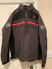 Harley-Davidson® Men's Brother's Ride Rain Suit - 98300-14VM