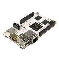pcDuino3 Nano 1GHz Dual Core Cortex-A7 Development Board For Arduino