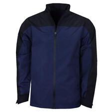 Callaway Mens 2020 Corporate Waterproof Golf Stretch Lightweight Jacket