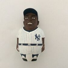 New York Yankees, Alfonso Soriano - Nesting Egg Dolls - Baseball Stackable Star