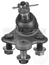 Ball Joint fits HONDA CR-V RE5 2.0 Lower Right 10 to 12 Suspension Firstline New