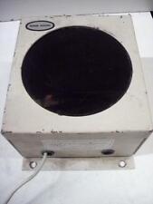 CONTRONIC CONTROLS SSB-1000 TRANSMITTER