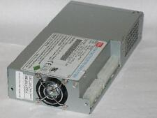 1he/1u-Alimentatore 400 Watt-WIN-TACT wp507f12 Server Alimentatore - 80+