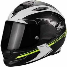 Unisex Youth Full Face Matt Helmets
