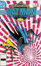 BATMAN #415 VERY FINE 1988 DC COMICS