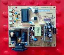 OEM ACER AL2216W VX2235WM Power Board supply DAC-19M009 8WSHU