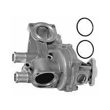 Genuine OE Quality Febi Water Pump - 01349