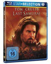 Last Samurai [Blu-ray](NEU & OVP) Tom Cruise, Ken Watanabe von Edward Zwick