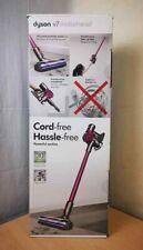 Dyson V7 Motorhead Cordless Bagless Vacuum Cleaner Boxed - AH 77550