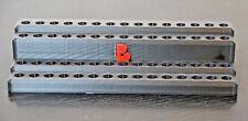 Bit Sortiment Bithalter Bit Box Halter Bitblock Block Riegel Aufbewahrung Schwar