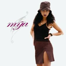 Mya By Mya On Audio CD Album 1998 Disc Only X61
