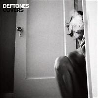 DEFTONES - COVERS NEW VINYL RECORD