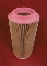 Mann-Filter Filtro Aria C 20 500 NUOVO OVP
