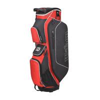 Wilson Staff Prostaff Golf Cart Bag