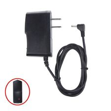 Ac/Dc Power Adapter Charger Cord For Radio Shack 20-514 A Pro-89 Radio Scanner