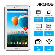 Tablette Archos 70 Tablet Archos