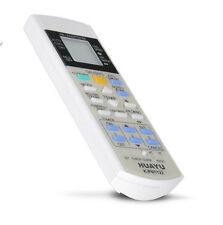 Remote Control for ALL National PANASONIC AIR CONDITIONER model HUAYU K-PN1122