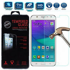 Genuine Gorilla Tempered Glass Screen Protector For Samsung Galaxy J7 /Duos J700