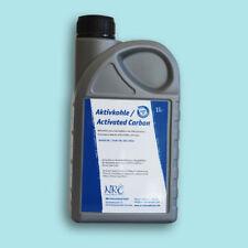 NRC Aktivkohle 1Liter Tauch Kompressor Filter Atemluftfiltermaterial