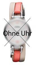 Fossil Bracelet en Cuir Original de Rechange ES3222 Sans Horloge M