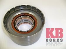 4T65E GM Transmission 2nd Clutch Drum 1997 and up