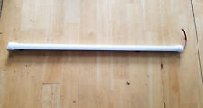 Under Cabinet Lighting Strip 12V 22 inch 36 LED Warm White White with Diffuser