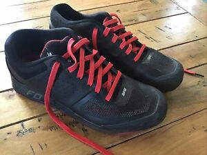 Specialized 2FO Clip MTB SPD Shoes Size 46 UK 11