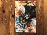 LEGENDARY STAR LORD #10 WOMEN OF MARVEL Sana Takeda VARIANT Marvel Comics NM .