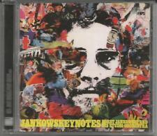 "Horst Jankowski Studio Orchestra ""jankowskeynotes"" CD 2004 MPS-come nuovo"