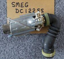 SMEG DC122 LAVASTOVIGLIE Scaldabagno Elemento e tubo fless attraverso il flusso