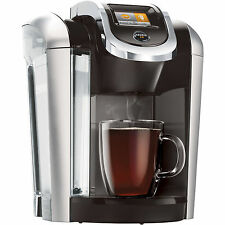 KEURIG Coffee Cup Maker BRAND NEW K400 2.0 BREWING SYSTEM