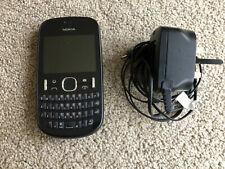 Nokia 201 Type RM-799