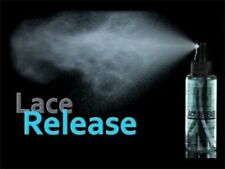 Lace Release Adhesive Solvent 4.0 Oz Spray