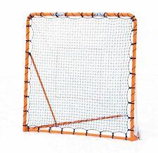 Lacrosse Rebounder Replacement Net Heavy duty plastic/nylon Uv treated net