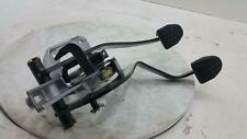 BMW X3 Diesel Clutch & Brake Pedals  3414589