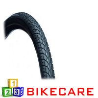 26x1.50 Bike Road/Land Tyre VC-5022