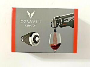 Coravin Wine Preservation System Aerator