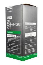 Polaris 2202166 ATV Sportsman Oil Filter Change Kit