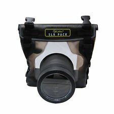 Underwater Camera Cases & Housings for Canon