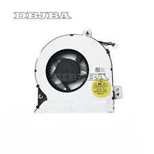 CPU Fan Dell Alienware M18x R2 Cooling Fan DFS602205M30T FBCS DC28000BHF0 0J77H4