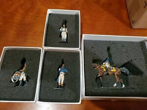 First Legion French 45th Line Infantry Lot