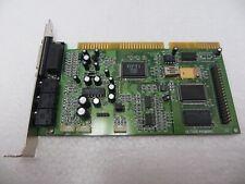 Vintage Sound Card AdWave 32 TeleWave Q32/3D OPTi 82C931